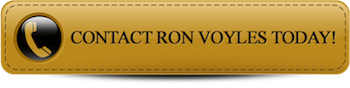 Contact Ron Voyles Today